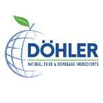 döhler