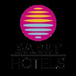 barut hotels
